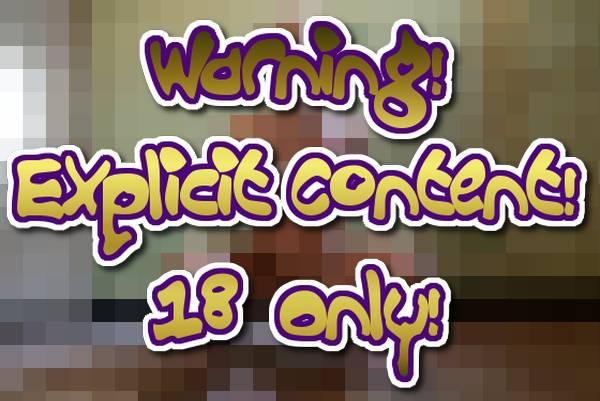 www.biftitsatwork.com