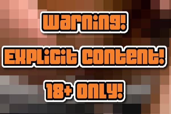 www.hiddencameradressingrooj.com