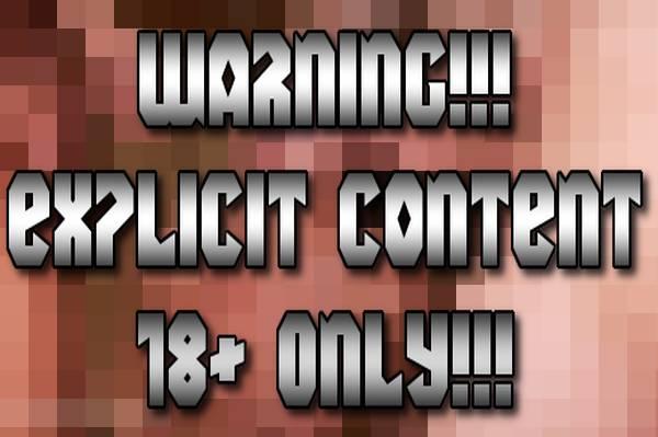 www.naughtywbcams.com