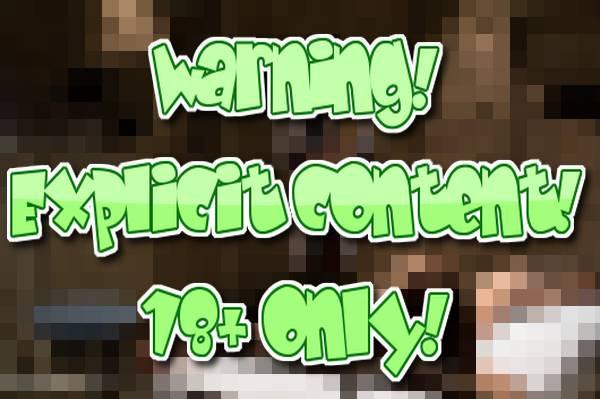 www.pantyhoselady.com