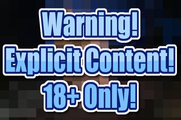 www.vicecityporb.com
